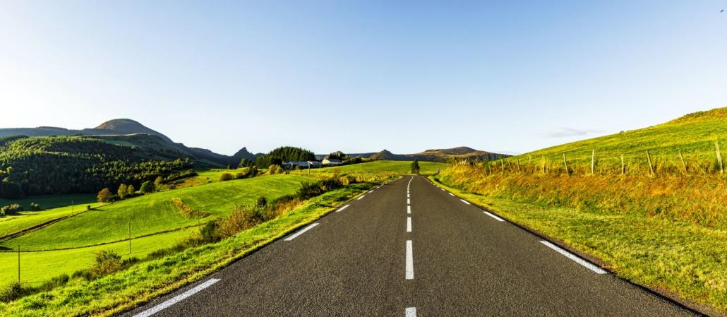 Les lignes de covoiturage Covoit'ici permettent de limiter le nombre de voitures sur les routes?.