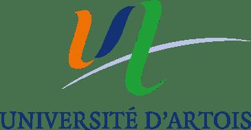 Un service de covoiturage 100% étudiant avec l'Université d'Artois.